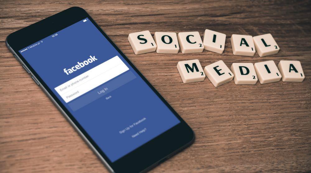 Facebook – like/polubienie, jak je zdobyć?