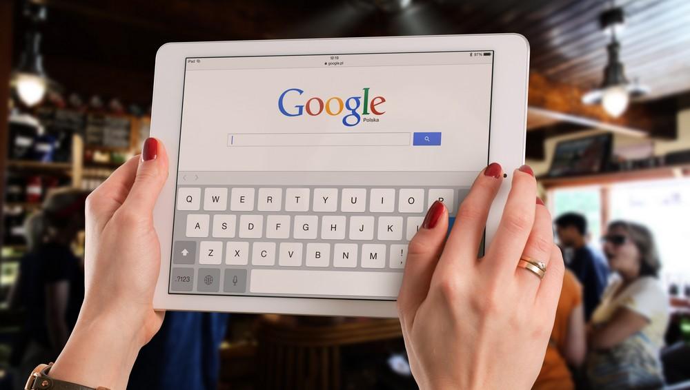 Google Tag Manager – narzędzie, które pomoże Twojej stronie