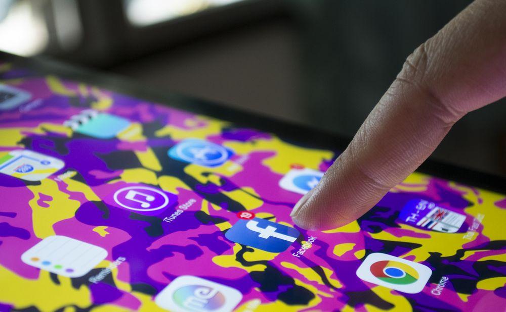 Czy fanpage na Facebooku naprawdę pomaga?