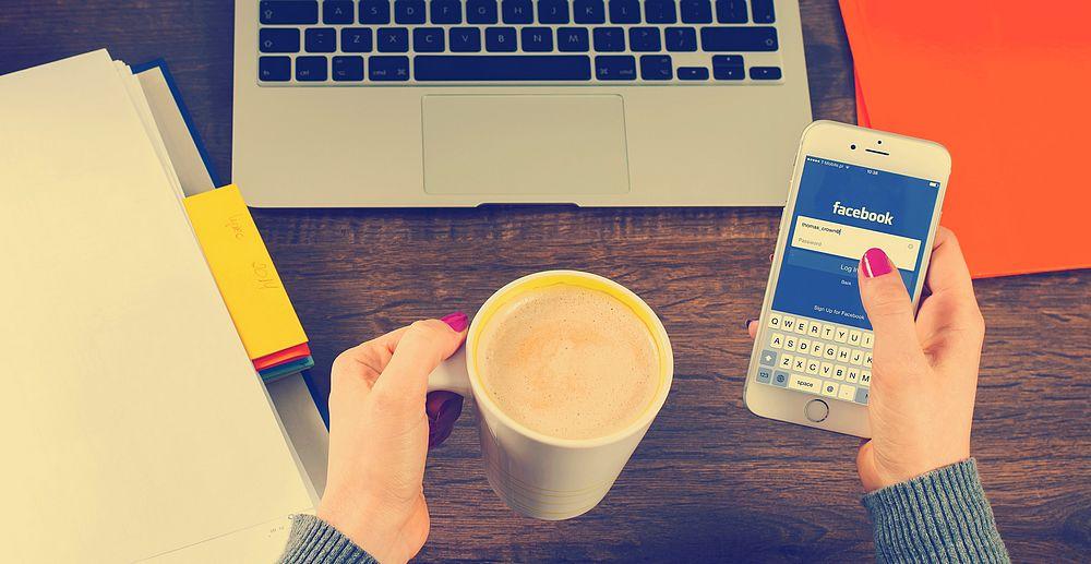 Facebook Marketplace nowym miejscem pozyskiwania klientów