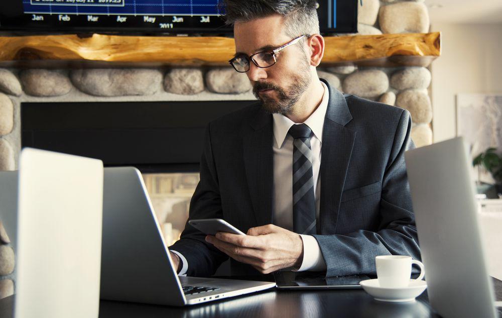 Budżet dzienny Adwords – na czym polega, jak go ustalić
