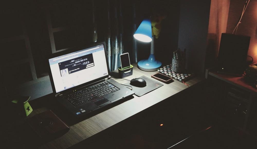 Jakie sekcje powinna mieć Twoja strona internetowa