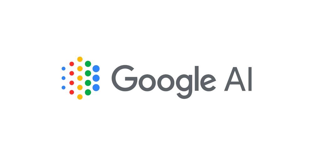 Google Duplex – czym jest i co może wnieść do biznesu