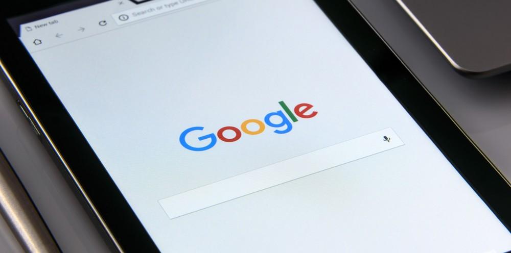 Google AdWords zmienia nazwę na Google Ads