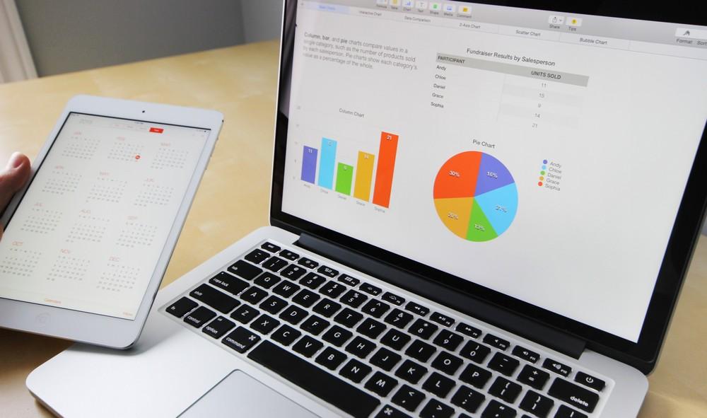 Jak najszybciej wypromować stronę? Z Google Ads