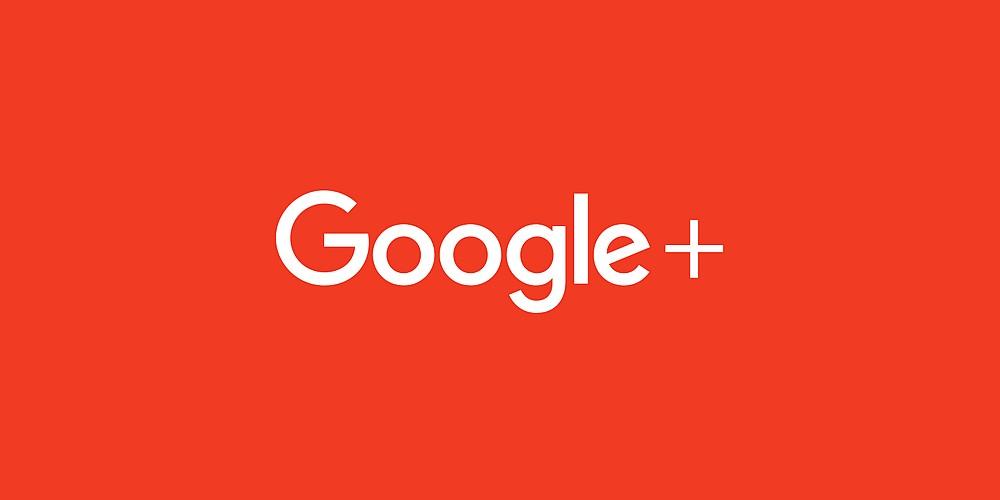 Google zamyka swój serwis społecznościowy – Google+