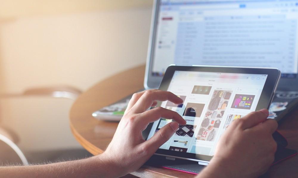 Skuteczne pozycjonowanie sklepów internetowych