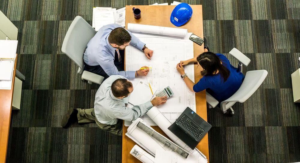 Sklep Internetowy z integracją ERP – skutecznie wdrożenie